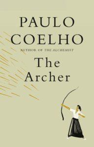 The Archer_Paulo Coelho