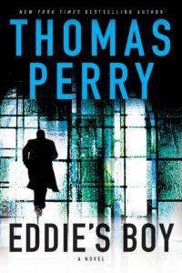 Thomas Perry_Eddie's boy