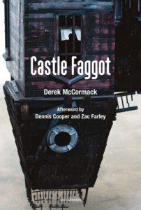 castle faggot_derek mccormack