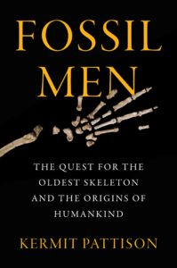 fossil men_kermit pattison