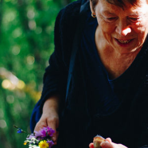 The Intergenerational Kindred Spirits in <em>Pictures of Hollis Woods</em>