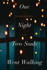 one night two souls went walking_ellen cooney