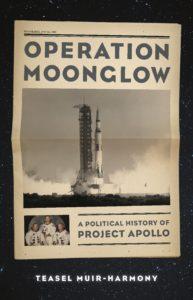 operation moonglow_teasel muir-harmony