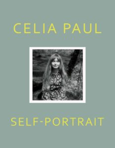 self-portrait_celia paul