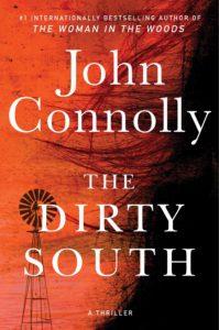 the dirty south_john connolly