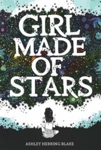 Ashley Herring Blake, Girl Made of Stars