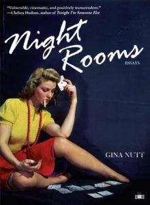 Gina Nutt, Night Rooms