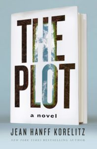 Jean Hanff Korelitz, The Plot