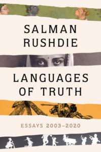 Salman Rushdie, Languages of Truth