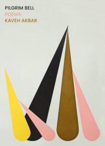 Kaveh Akbar, Pilgrim Bell