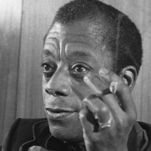 Eddie Glaude, Jr. on What James Baldwin's America Teaches<br> Us Now