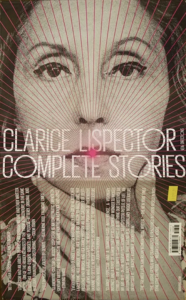 Clarice Lispector, Complete Stories