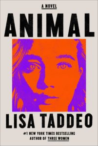 Lisa Taddeo, Animal