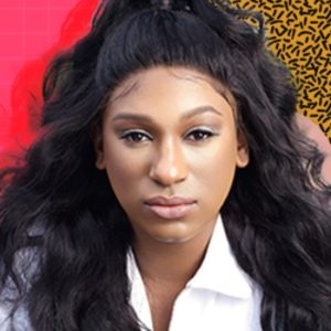 Elle Hearns on Leading a Movement for Black Trans Lives