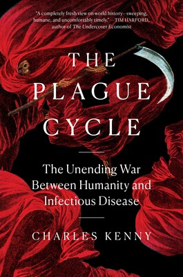 plague cycle