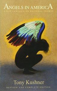 Tony Kushner, Angels in America