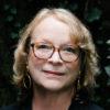 Jane Ciabattari