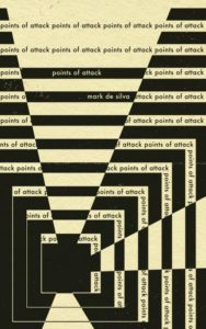 Points of Attack