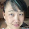 Amanda Mei Kim