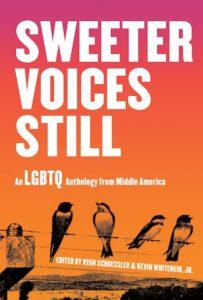 sweeter voices still