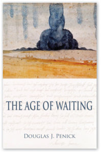 the age of waiting