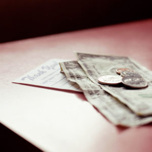 How Economists Turned America Against the Minimum Wage