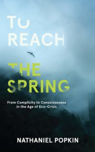 Nathaniel Popkin, To Reach the Spring: From Complicity to Consciousness in the Age of Eco-Crisis