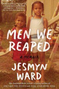 Jesmyn Ward, Men We Reaped