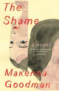 Makenna Goodman,The Shame