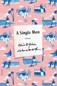 a single man isherwood