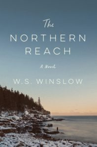 The Northern Reach by W. S. Winslow