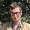 Simon Leser