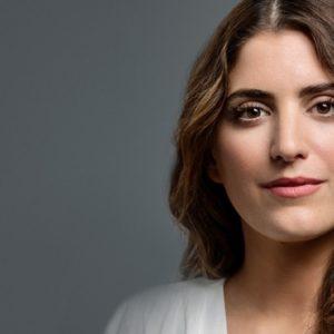 Suleika Jaouad Confronts Life After Illness