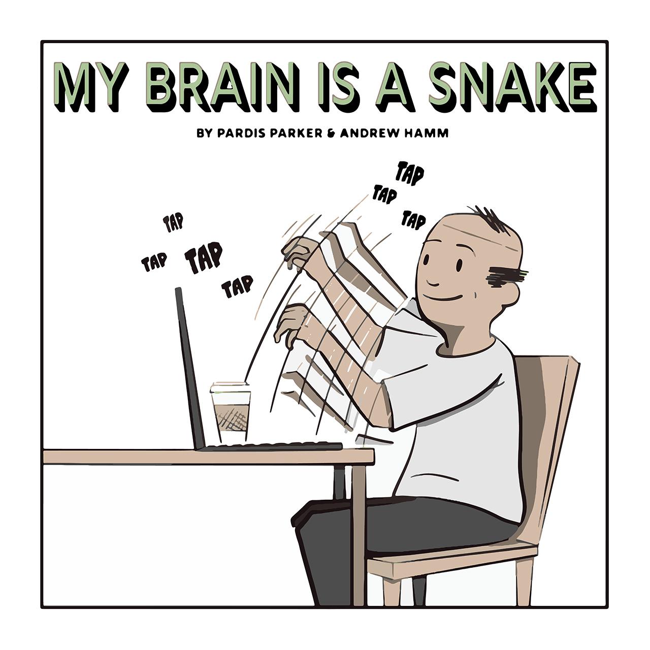 Snake-0