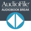 Audiobook Break