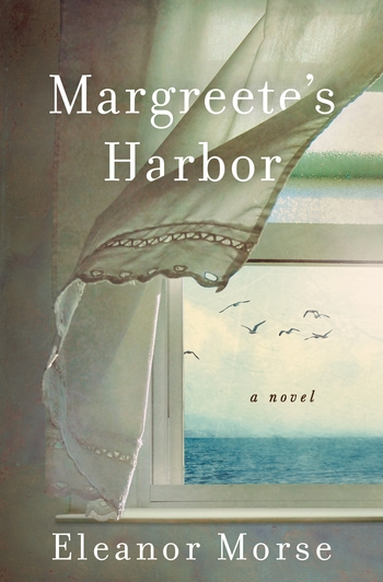 Eleanor Morse's Margreete's Harbor