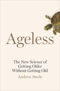 Andrew Steele_Ageless