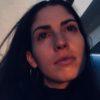 Farah Abdessamad