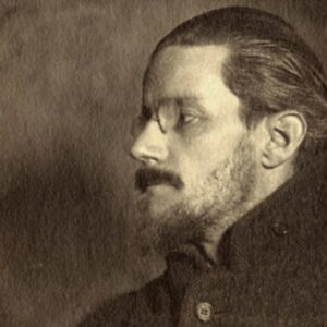 Reading James Joyce's <em>Finnegans Wake</em>… Without Trying to Decode It