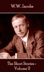 "W.W. Jacobs (1863 – 1943), ""Back to Back"""