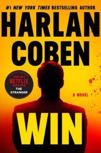 Win_Harlan Coben