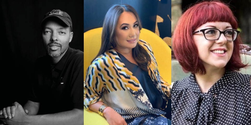 The YA Audie Awards Judges Chat with AudioFile Magazine