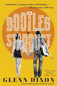 Bootleg Stardust