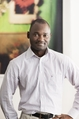 Emmanuel Mbolela