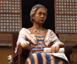 Leona Florentino