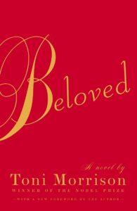 Toni Morrison, Beloved