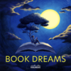 Book Dreams