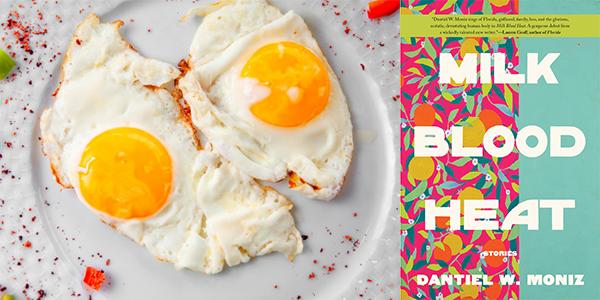 Fried eggs_Dantiel W. Moniz