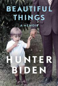 Hunter Biden_Beautiful Things
