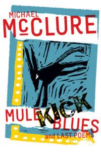 Mule Kick Blues